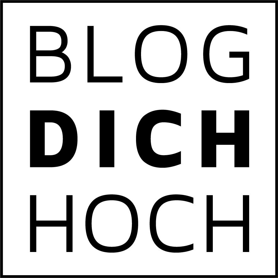 BlogDichHoch